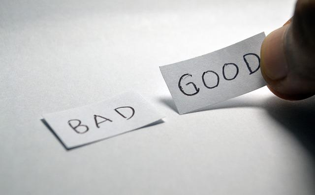 ¿Qué hacer cuando no hay opciones? El Dilema de los que no toman decisiones